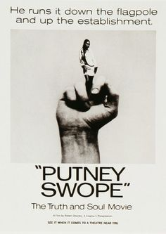 putney swope - Yahoo Image Search Results