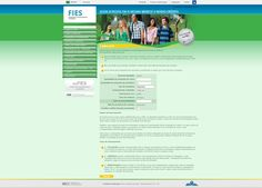 Simulador FIES – Calcule seu Financiamento Estudantil