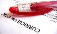 Etudiants en droit, boostez votre CV pour trouver un stage en cabinet d'avocat
