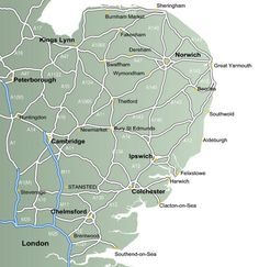 There are directory sites where you can examine intended for any kind of marketed Suffolk property available.