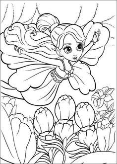 Die 389 Besten Bilder Von Malen Zeichnen Coloring Pages For Kids