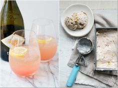 Six Ridiculously Delicious Rhubarb Recipes