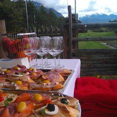 Alcoholic Drinks, Table Settings, Wine, Glass, Food, Fine Dining, Drinkware, Corning Glass, Essen