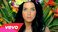 Katy Perry - Roar (Official) - YouTube