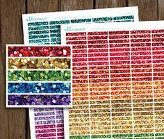 Kuvahaun tulos haulle mambi stickers