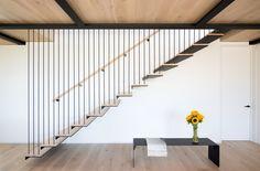 Galería de Atlantic / Bates Masi Architects - 12