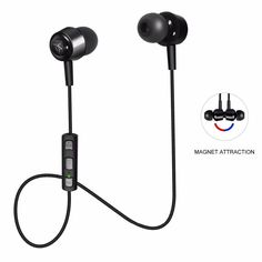 Cell Phones & Accessories Other Cell Phones & Accs Intelligent D7 In-ear Headset Kopfhörer Mikrofon Bass Silber Hybird Ohrhörer Iphone 8 Plus Fragrant Aroma