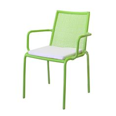 Woven Dining Chair | Clickon Furniture | Designer Modern Classic Furniture