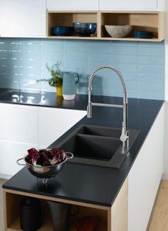 hansgrohe kitchen faucet hansgrohe