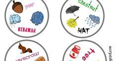 Blog dla nauczycieli języka angielskiego; gotowe materiały do prowadzenia          lekcji, pomysły, inspiracje. English Fun, Centre, Decorative Plates, Blog, Gaming, Blogging