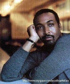 Jesse L. Performer on the hit musical 'Rent.' Known to most as Detective Ed Green on Law & Order. Jesse L Martin, The Threepenny Opera, Ally Mcbeal, The Merchant Of Venice, Joyful Noise, Marvin Gaye, Winter's Tale, Stage Play, Law And Order
