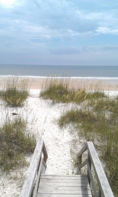 Just a few of the neighborhood perks....Ponte Vedra beach in Florida