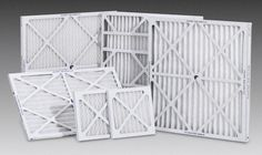 Football season is back! Have your home ready for that 1st weekend gathering with a new furnace filter in your homes h.v.a.c. system. We have the right size and the right price ranging from $2.69 - $22.00.  Call 317-808-3719 or visit our website @ https://worldwidefilters.com/Residential-Filters/
