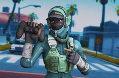 Or bad Game Wallpaper Iphone, Abstract Iphone Wallpaper, Cute Pokemon Wallpaper, Miles Spiderman, Foto Youtube, Foxy And Mangle, Ghoul Trooper, Fortnite Thumbnail, Funny Text Memes