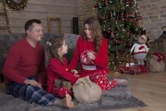 Christmas Photos, Christmas Sweaters, Xmas, Photoshoot, Children, Xmas Pics, Young Children, Christmas Pics, Boys