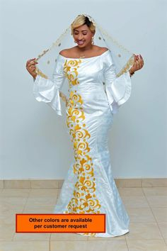 African dress/African clothing/African fashion/ African dress/African skirt/Bazin boubou, Plus size dress/Plus size clothing at Diyanu Latest African Fashion Dresses, African Print Dresses, African Print Fashion, Africa Fashion, African Skirt, African Attire, African Wear, African Women, Skirt Fashion