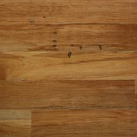 Recycled Rimu Flooring: A beautiful grained timber a rimu floor is the most economical of the recycled natives. Historically, rimu flooring is the most common floor in NZ houses and colour varies from light to dark reddish brown.