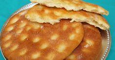 Tortas panaderas dulces Thermomix, tortas de pan, bollería thermomix, bollas dulces thermomix,
