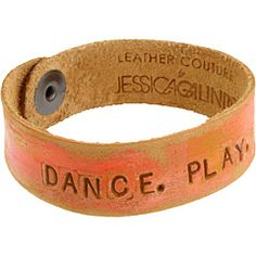 -Dance. Play
