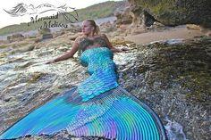 Mermaid Melissa Real Life Mermaid | Flickr - Photo Sharing!