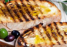 Breakfast with High-Phenol EVOO Reduces Inflammation Linked to Diabetes, Heart Disease