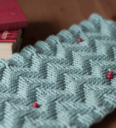 CROCHET PATTERN PDF: ZigZag Blues Cowl  This listing is for a crochet *****PATTERN***** with instructions in a PDF format on how to make this cowl. It is NOT THE FINISHED ITEM.  You will receive a link to download this pattern after your payment has gone through.  ZigZag Blues is a simple cowl crocheted entirely with post-stitches. Alternating front post stitches with back post stitches creates a wonderfully subtle, yet gorgeous woven-look texture.  FINISHED SIZE:  30¼ (76.5cm) long in…
