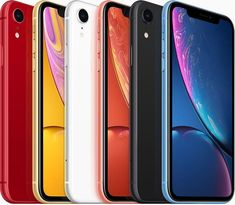 19 Best Win iPhone - Apple Products Giveaway images