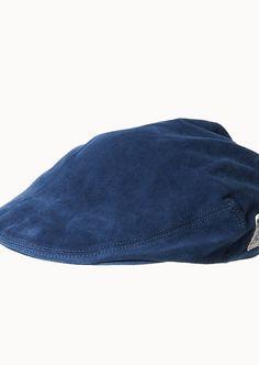 Men Caps / Hats - Flat cap - Marc O'Polo - Men - Shoes & Accessoires