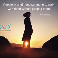Wings for Widows is a public charity that offers a broad range of services to widows struggling with early widowhood. Need Someone, Grief, Timeline, Wings, People, Movie Posters, Inspiration, Biblical Inspiration, Film Poster