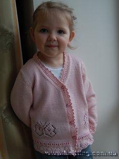 Джемпера, пуловеры, свитера | Записи в рубрике Джемпера, пуловеры, свитера | VStar : LiveInternet - Российский Сервис Онлайн-Дневников