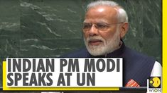 United Nations Headquarters, News Apps, International News, Global News, New Day, Politics, Things To Come, Social Media, Indian