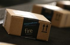 The Sneaky Reason You MayNot Be Getting the Best Price on Amazon   You might be missing some key information.