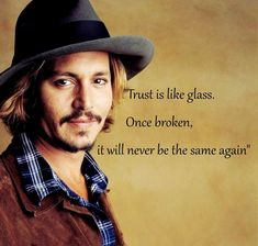 Johnny Depp Quotes, Joker Quotes, Amazing Quotes, Cute Quotes, Hunter S Thompson Quotes, Inspiring Quotes About Life, Inspirational Quotes, Jack Sparrow Quotes, Young Johnny Depp