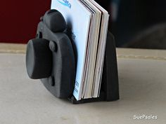Business Card Holder Photographers Business Card by SuePsales, $20.00