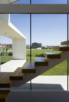 Villa T | Architrend Architecture
