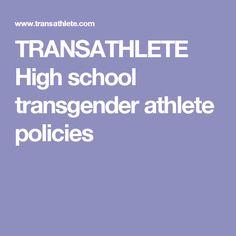 211 best gender identity images in 2019 identity gender equity rh pinterest com
