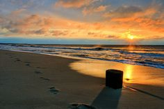 Cape May, New Jersey. One of the most beautiful places I've ever been! #DiscoverCapeMayNJ
