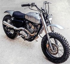 Honda Rebel 250 by @duongdoansdesign of Vietnam. Found via @motoralist. :: #hondarebel #250cc #scrambler #tracker #streettracker #d#dualsport #enduro #builtnotbought