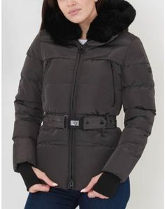 Wellensteyn Tivoli Jacket Titan/ Grey Great Names, Summer Is Coming, Belstaff, Barbour, Coats For Women, Looks Great, Winter Jackets, Clothes, Fashion