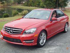 Congratulations Paige D.! Driving to success with your #Ldara Luxury Car Bonus! #ldarabonus #creatinghappiness