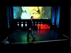 O kierowcach, ktorzy chca jezdzic przepisowo: Pawel Tkaczyk at TEDxCzwartekHillCinema - YouTube