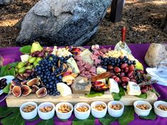 Fall Charcuterie Board Taste Restaurant, Bar Catering, Dessert Buffet, Charcuterie Board, Cooking Classes, Wine Recipes, Appetizers, Dinner, Fall