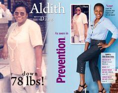 Permanent Weight Loss!  www.weighdown.com