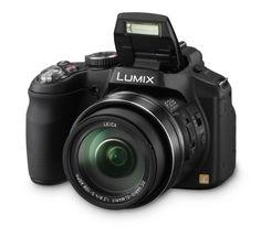 Sale Preis: Panasonic Lumix DMC-FZ200EG9 Digitalkamera (12 Megapixel, 24-fach opt. Zoom, 7,6 cm (3 Zoll) Display, Superzoom, Full-HD Video) schwarz. Gutscheine & Coole Geschenke für Frauen, Männer & Freunde. Kaufen auf http://coolegeschenkideen.de/panasonic-lumix-dmc-fz200eg9-digitalkamera-12-megapixel-24-fach-opt-zoom-76-cm-3-zoll-display-superzoom-full-hd-video-schwarz  #Geschenke #Weihnachtsgeschenke #Geschenkideen #Geburtstagsgeschenk #Amazon