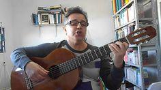 Xinh Tien Texto e Música Carlos Manuel História cantada dos instrumentos do mundo www.vozetnica.blogspot.com www.carlosmanuelsp.wixsite.com/museuvirtual
