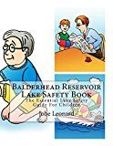 cool Balderhead Reservoir Lake Security Ebook: The Important Lake Security Information For Youngsters Check more at http://article.ebrocantevidegrenier.com/balderhead-reservoir-lake-safety-book-the-essential-lake-safety-guide-for-children