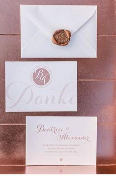 54 Besten Kupfer Inspiration Bilder Auf Pinterest Copper Wedding