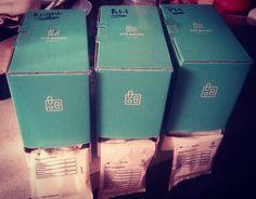 Vitamin Packs, Vitamins, Packing, Drinks, Health, Instagram Posts, Life, Bag Packaging, Drinking