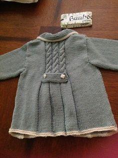 http://www.ravelry.com/projects/SpinMeAYarnCanada/little-vintage-sunday-coat