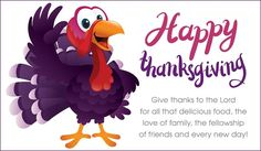 Funny Happy Thanksgiving Images, Thanksgiving Pictures For Facebook, Thanksgiving Turkey Images, Thanksgiving Verses, Happy Thanksgiving Wallpaper, Thanksgiving Cartoon, Thanksgiving Blessings, Thanksgiving Greetings, Happy Thanksgiving Day